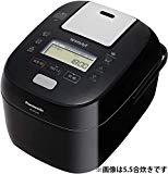 パナソニック 炊飯器 Wおどり炊き SR-SPA189 【】 【人気】 【売れ筋】【価格】