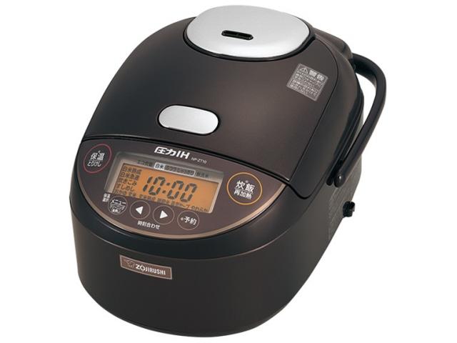 象印 炊飯器 極め炊き NP-ZT10 【】 【人気】 【売れ筋】【価格】