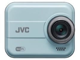 JVC ドライブレコーダー Everio GC-DR20-A [ブルー] [本体タイプ:一体型 画素数(フロント):撮像素子:211万画素] 【】 【人気】 【売れ筋】【価格】
