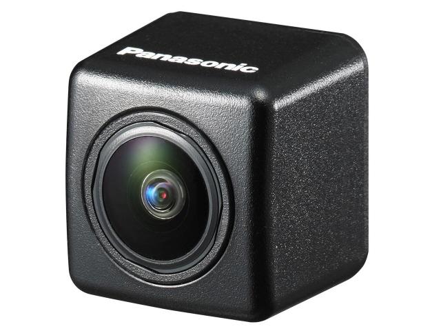 パナソニック 車載カメラ CY-RC100KD [設置タイプ:バックビューカメラ 画素数:31万画素] 【】 【人気】 【売れ筋】【価格】