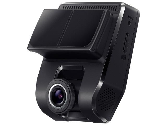 [ギフト/プレゼント/ご褒美] パイオニア ドライブレコーダー 通信販売 VREC-DZ200 本体タイプ:一体型 画素数 フロント 価格 :有効画素数:約200万画素 人気 売れ筋 駐車監視機能:標準