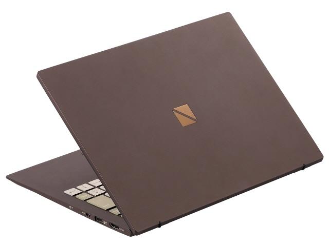 当季大流行 NEC ノートパソコン LAVIE Pro Mobile PM750/NAA PC-PM750NAA 40周年記念モデル 【】 【人気】 【売れ筋】【価格】, 姫路市 034fe364