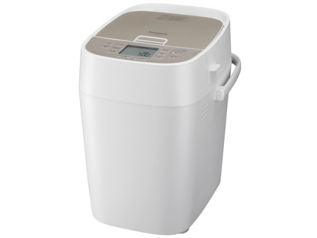 【キャッシュレス 5% 還元】 パナソニック ホームベーカリー SD-MDX102-W [ホワイト] 【】 【人気】 【売れ筋】【価格】