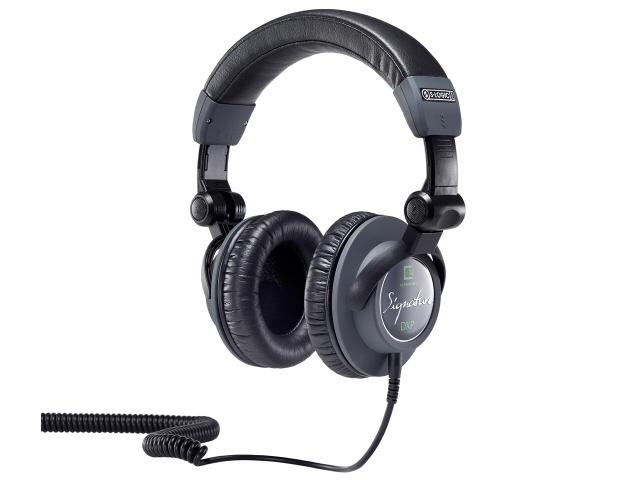 ULTRASONE イヤホン 大幅値下げランキング ヘッドホン Signature DXP タイプ:オーバーヘッド 装着方式:両耳 売れ筋 価格 クローズド 駆動方式:ダイナミック型 即納最大半額 人気 構造:密閉型 再生周波数帯域:5Hz~30kHz