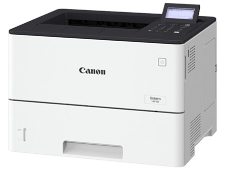 【キャッシュレス 5% 還元】 【代引不可】CANON プリンタ Satera LBP321 [タイプ:モノクロレーザー 最大用紙サイズ:A4 解像度:2400dpi] 【】 【人気】 【売れ筋】【価格】