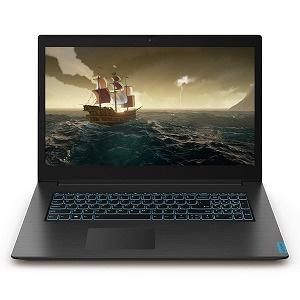 【キャッシュレス 5% 還元】 Lenovo ノートパソコン IdeaPad L340 Gaming 81LL003UJP 【】 【人気】 【売れ筋】【価格】