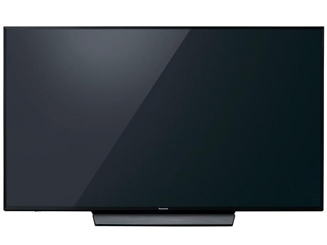 【キャッシュレス 5% 還元】 パナソニック 液晶テレビ VIERA TH-55GX855 [55インチ] 【】 【人気】 【売れ筋】【価格】