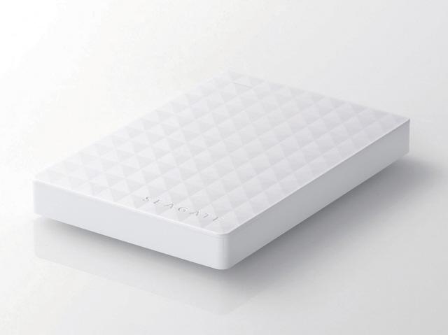 【キャッシュレス 5% 還元】 SEAGATE 外付け ハードディスク SGP-MY010UWH [ホワイト] [容量:1TB インターフェース:USB3.2 Gen1] 【】 【人気】 【売れ筋】【価格】