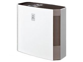 【キャッシュレス 5% 還元】 コロナ 加湿器 UF-H5019R [加湿タイプ:ハイブリッド式(温風気化式) 設置タイプ:据え置き 適用畳数(木造和室):8.5畳 適用畳数(プレハブ洋室):14畳 タンク容量:4L その他機能:自動運転/除菌/チャイルドロック]