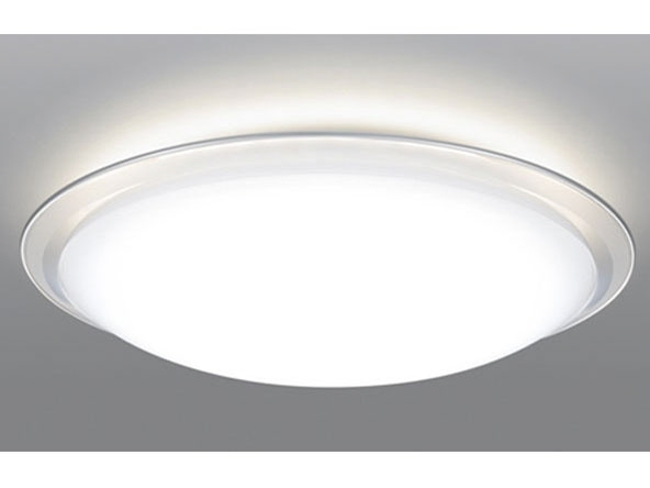 【キャッシュレス 5% 還元】 日立 シーリングライト LEC-AH1210PH [テイスト:洋風 適用畳数:~12畳 定格光束:5499lm 光源:LED 消費電力:33.9W] 【】 【人気】 【売れ筋】【価格】