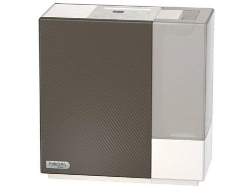 【キャッシュレス 5% 還元】 ダイニチ 加湿器 ダイニチプラス HD-RX519(T) [プレミアムブラウン] 【】 【人気】 【売れ筋】【価格】