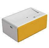 【キャッシュレス 5% 還元】 コダック プリンタ Instant DockPrinter PD460 [イエロー] [タイプ:フォトプリンタ 最大用紙サイズ:その他] 【】 【人気】 【売れ筋】【価格】