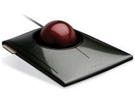 【キャッシュレス 5% 還元】 ケンジントン マウス SlimBlade Trackball 72327JP [タイプ:トラックボール インターフェイス:USB 重さ:306g] 【】 【人気】 【売れ筋】【価格】