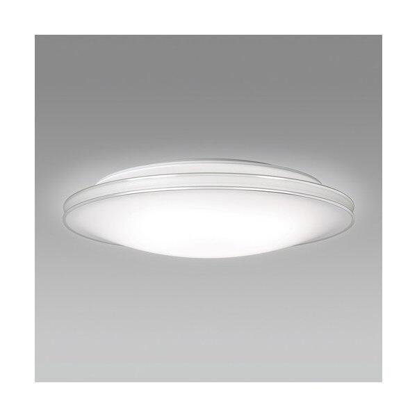 【キャッシュレス 5% 還元】 HotaluX シーリングライト HLDC12650 [テイスト:洋風 光源:LED] 【】 【人気】 【売れ筋】【価格】