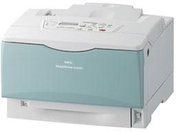【キャッシュレス 5% 還元】 NEC プリンタ MultiWriter 8450N PR-L8450N [タイプ:モノクロレーザー 最大用紙サイズ:A3 解像度:1200x1200dpi] 【】 【人気】 【売れ筋】【価格】