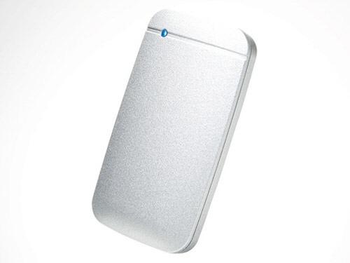【キャッシュレス 5% 還元】 エレコム SSD ESD-EF0250GSV [シルバー] [容量:250GB インターフェイス:USB] 【】 【人気】 【売れ筋】【価格】