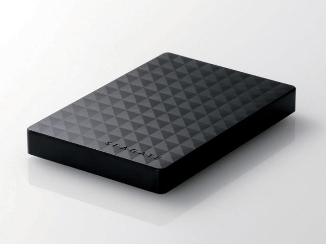 【キャッシュレス 5% 還元】 SEAGATE 外付け ハードディスク SGP-MY010UBK [ブラック] [容量:1TB インターフェース:USB3.2 Gen1] 【】 【人気】 【売れ筋】【価格】