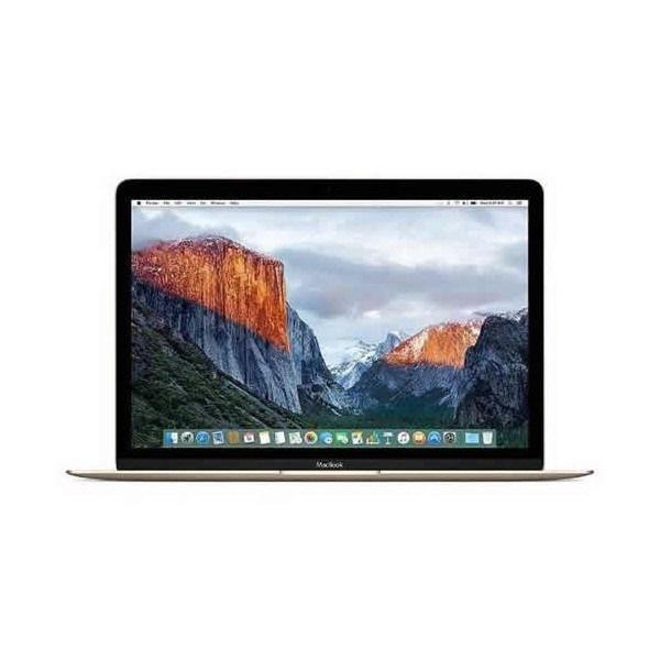 ★日本の職人技★ 【ポイント5倍】Apple Mac ノート MacBook Retinaディスプレイ 1300/12 MNYL2J/A [ゴールド] [液晶サイズ:12インチ CPU:第7世代 Core i5/1.3GHz/2コア ストレージ容量:SSD:512GB メモリ容量:8GB] 【】 【人気】 【売れ筋】【価格】, クロスワーカー 37d1bf2d