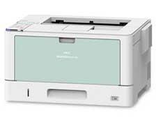 【キャッシュレス 5% 還元】 【代引不可】NEC プリンタ MultiWriter 8700 PR-L8700 [タイプ:モノクロLEDプリンタ 最大用紙サイズ:A3 解像度:1200x1200dpi] 【】 【人気】 【売れ筋】【価格】