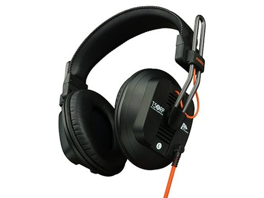 【キャッシュレス 5% 還元】 【ポイント5倍】FOSTEX イヤホン・ヘッドホン T50RPmk3g [タイプ:オーバーヘッド 装着方式:両耳 構造:半開放型(セミオープン) 駆動方式:平面駆動型 再生周波数帯域:15Hz~35kHz]  【人気】 【売れ筋】【価格】