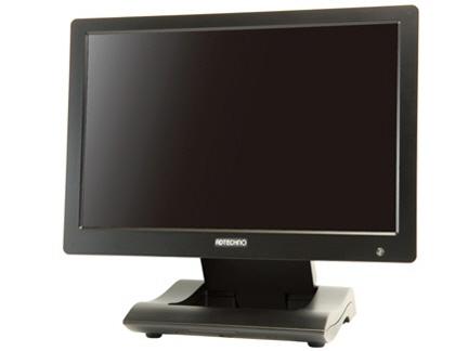 【キャッシュレス 5% 還元】 ADTECHNO 液晶モニタ・液晶ディスプレイ LCD1015S [10.1インチ] [モニタサイズ:10.1インチ モニタタイプ:ワイド 解像度(規格):WXGA 入力端子:DVIx1/D-Subx1/HDMIx1] 【】 【人気】 【売れ筋】【価格】