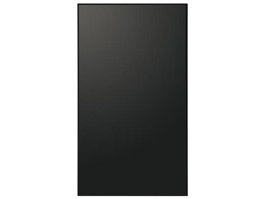 【キャッシュレス 5% 還元】 シャープ 液晶モニタ・液晶ディスプレイ PN-Y556 [55インチ] [モニタサイズ:55インチ モニタタイプ:ワイド 解像度(規格):フルHD(1920x1080) 入力端子:DVIx1/D-Subx1/HDMIx1/USBx1] 【】 【人気】 【売れ筋】【価格】