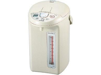 【キャッシュレス 5% 還元】 タイガー魔法瓶 電気ポット・電気ケトル PDN-A400 【】 【人気】 【売れ筋】【価格】