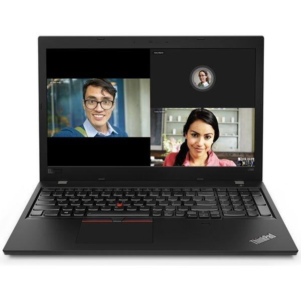 【キャッシュレス 5% 還元】 Lenovo ノートパソコン ThinkPad L580 20LWA00GJP [画面サイズ:15.6インチ CPU:第7世代 インテル Core i3 7020U(Kaby Lake)/2.3GHz/2コア CPUスコア:3535 ストレージ容量:HDD:500GB メモリ容量:8GB OS:Windows 10 Pro 64bit]
