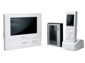 価格交渉OK送料無料 アイホン テレビドアホン ROCOタッチ7 WJ-45 タイプ:テレビドアホン モニタサイズ:7型 全商品オープニング価格 売れ筋 画像 録画機能:最大40件 1件あたり最大6 価格 人気