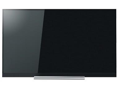 【キャッシュレス 5% 還元】 【代引不可】東芝 液晶テレビ REGZA 49Z720X [49インチ] 【】 【人気】 【売れ筋】【価格】
