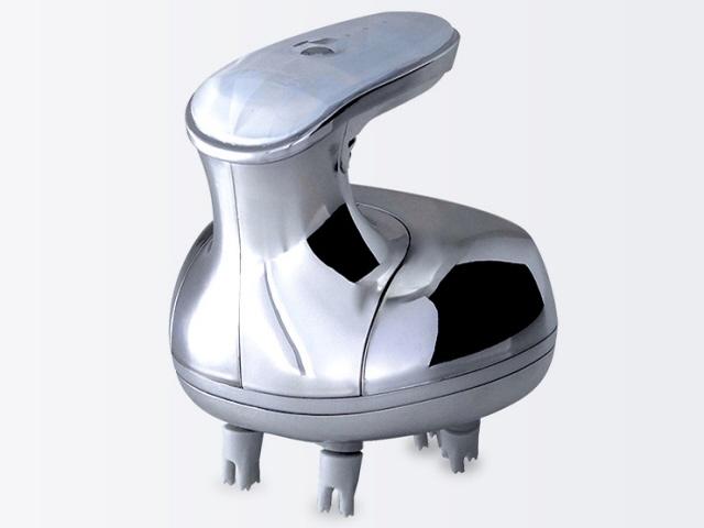 【キャッシュレス 5% 還元】 ツインバード 美容器具 TWINBIRD Beauty TB-G001JPPW [タイプ:防水ヘッドケア機]  【人気】 【売れ筋】【価格】