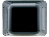 【キャッシュレス 5% 還元】 イクリプス 車載カメラ FEC111 [設置タイプ:フロントビューカメラ 画素数:27万画素] 【】 【人気】 【売れ筋】【価格】