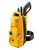 【キャッシュレス 5% 還元】 RYOBI 高圧洗浄機 AJP-1420ASP [吐出圧力:7.3~10MPa 高圧ホース長:14m 電源コード長:5m 重量:6.6kg] 【】 【人気】 【売れ筋】【価格】