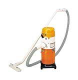 【キャッシュレス 5% 還元】 スイデン 掃除機 SPV-101AT [タイプ:ショルダー] 【】 【人気】 【売れ筋】【価格】