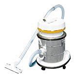 【キャッシュレス 5% 還元】 スイデン 掃除機 SOV-S110P [タイプ:キャニスター 集じん容積:16L] 【】 【人気】 【売れ筋】【価格】