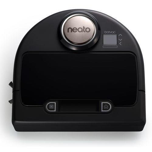 【キャッシュレス 5% 還元】 Neato Robotics 掃除機 Botvac Connected BV-DC02 [タイプ:ロボット アプリ連携:○] 【】 【人気】 【売れ筋】【価格】