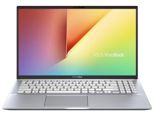 【キャッシュレス 5% 還元】 ASUS ノートパソコン VivoBook S15 S531FA S531FA-BQ227TS [コバルトブルー] 【】 【人気】 【売れ筋】【価格】