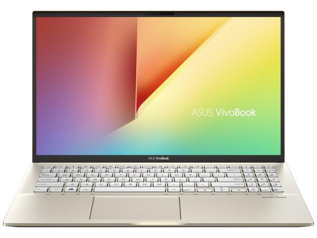 【キャッシュレス 5% 還元】 ASUS ノートパソコン VivoBook S15 S531FA S531FA-BQ257TS [モスグリーン] 【】 【人気】 【売れ筋】【価格】