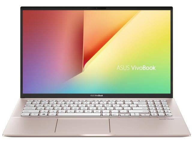 【キャッシュレス 5% 還元】 ASUS ノートパソコン VivoBook S15 S531FA S531FA-BQ231TS [パンクピンク] 【】 【人気】 【売れ筋】【価格】