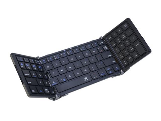 スリーイーホールディングス キーボード TENPLUS 3E-BKY7-BG [グレー] [キーレイアウト:英語79 キースイッチ:パンタグラフ インターフェイス:Bluetooth]  【人気】 【売れ筋】【価格】