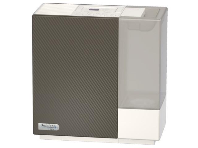 【キャッシュレス 5% 還元】 ダイニチ 加湿器 ダイニチプラス HD-RX318(T) [プレミアムブラウン] 【】 【人気】 【売れ筋】【価格】