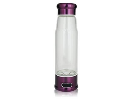 【ポイント5倍】WIN 整水器 H2plus B-1501S [パープル] [タイプ:整水器 水素水:○]  【人気】 【売れ筋】【価格】