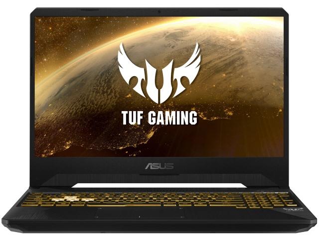 【キャッシュレス 5% 還元】 ASUS ノートパソコン TUF Gaming FX505GD FX505GD-I7G1050 【】 【人気】 【売れ筋】【価格】