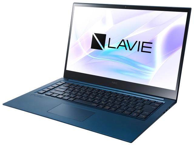 【キャッシュレス 5% 還元】 NEC ノートパソコン LAVIE VEGA LV750/RAL PC-LV750RAL [アルマイトネイビー] 【】 【人気】 【売れ筋】【価格】