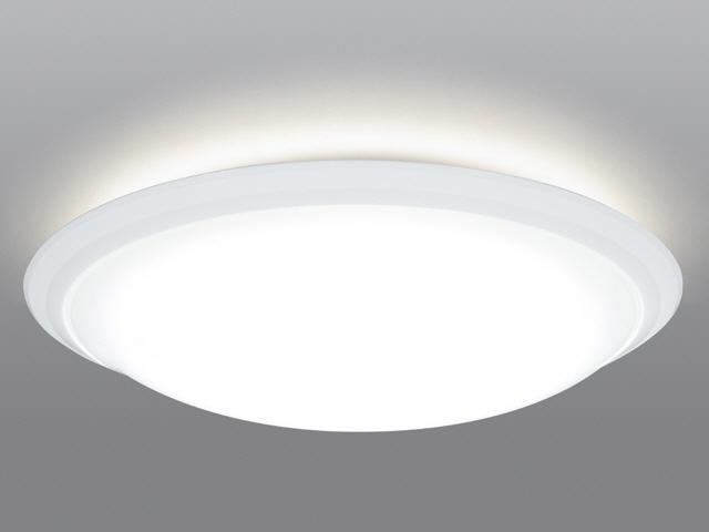 【キャッシュレス 5% 還元】 日立 シーリングライト LEC-AH1210PHW [テイスト:洋風 適用畳数:~12畳 定格光束:5499lm 光源:LED 消費電力:33.9W] 【】 【人気】 【売れ筋】【価格】
