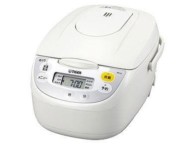 【キャッシュレス 5% 還元】 タイガー魔法瓶 炊飯器 炊きたて JBH-G181 【】 【人気】 【売れ筋】【価格】