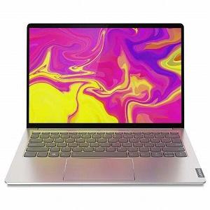 【キャッシュレス 5% 還元】 Lenovo ノートパソコン IdeaPad S540 81XC0023JP [画面サイズ:13.3インチ CPU:第2世代 AMD Ryzen 7 3750H/2.3GHz/4コア CPUスコア:8508 ストレージ容量:M.2 SSD:512GB メモリ容量:8GB OS:Windows 10 Home 64bit]