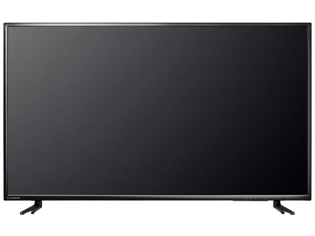 【キャッシュレス 5% 還元】 IODATA 液晶モニタ・液晶ディスプレイ LCD-M4K432XDB [43インチ ブラック] [モニタサイズ:43インチ モニタタイプ:ワイド 解像度(規格):4K(3840x2160) 入力端子:D-Subx1/HDMIx2/HDMI2.0x1/DisplayPortx1]