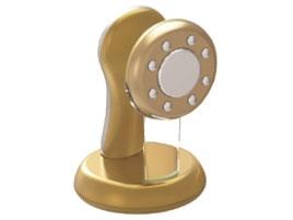 【キャッシュレス 5% 還元】 ドクターシーラボ 美容器具 エステアップキャビ KS03D [タイプ:ボディ用美容機器] 【】 【人気】 【売れ筋】【価格】