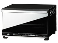 【キャッシュレス 5% 還元】 ツインバード トースター TS-D058B [タイプ:オーブン 同時トースト数:4枚 消費電力:1200W] 【】 【人気】 【売れ筋】【価格】